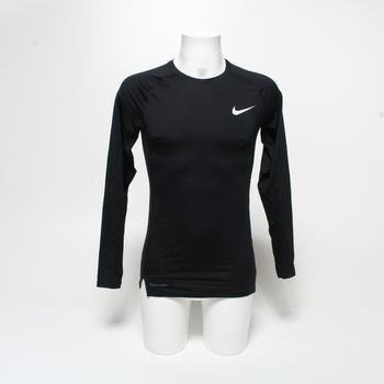 Pánské tričko Nike BV5588