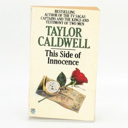 Historická kniha This Side of Innocence