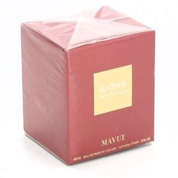 Dámský parfém Mavue ICÔNE