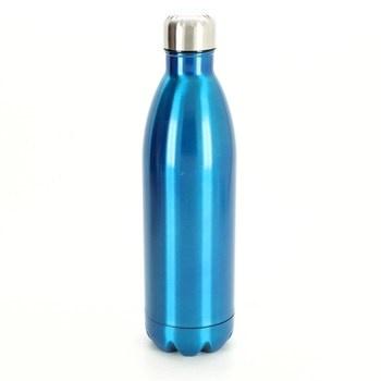 Nerezová láhev na vodu Vgeby1