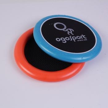 Hazející disk OgoSport mini