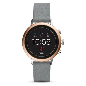 Chytré hodinky Fossil FTW6016
