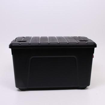 Plastový box Iris Power Box SIA-110