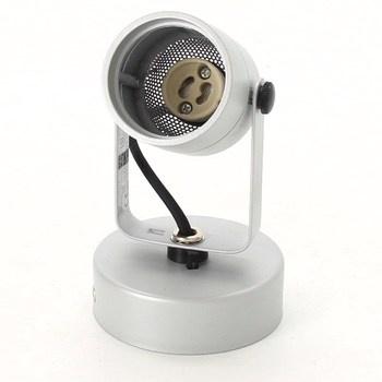 Nástěnné svítidlo SLV 132021 SPOT 79