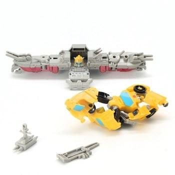 Transformer Bumblebee Hasbro E4329ES0