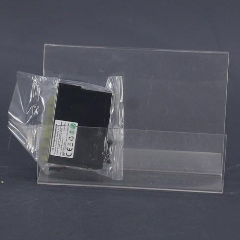 Inkoustová cartridge T01634 XL žlutá