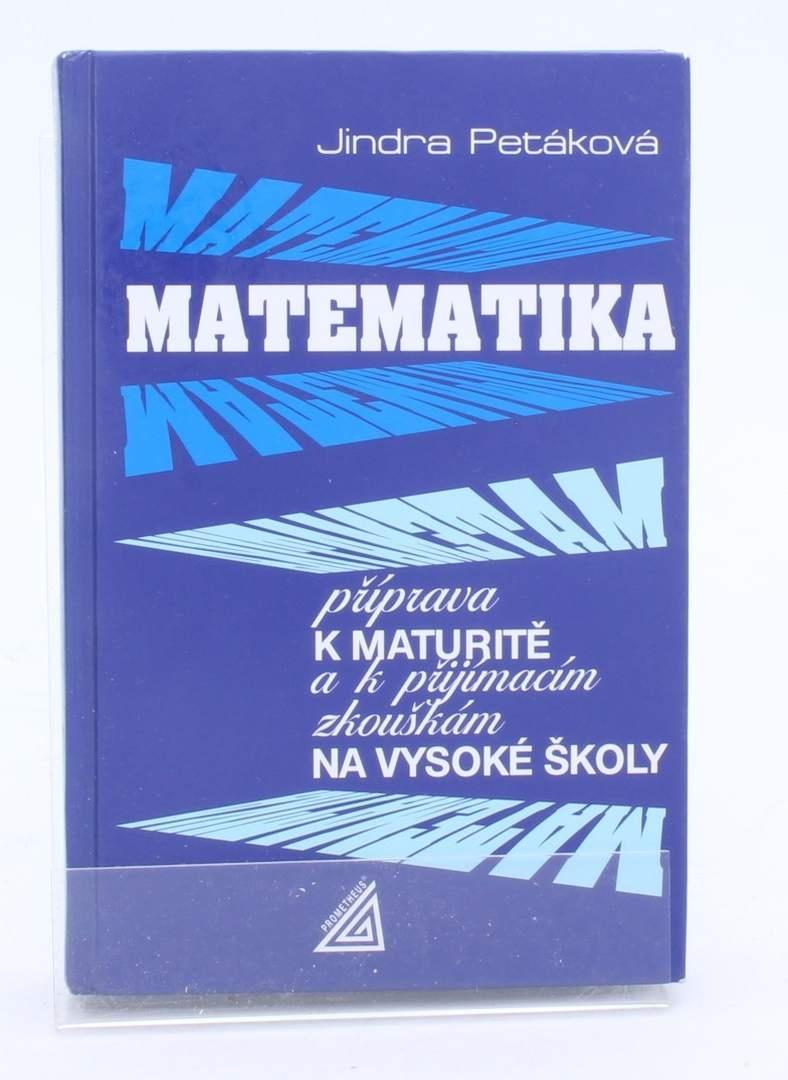 petakova matematika