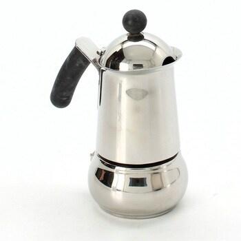 Kávovar Bialetti 4641 Class 2 šálky
