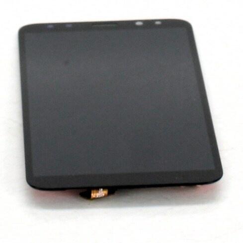 LCD displej Bokman BKHWM10LDA