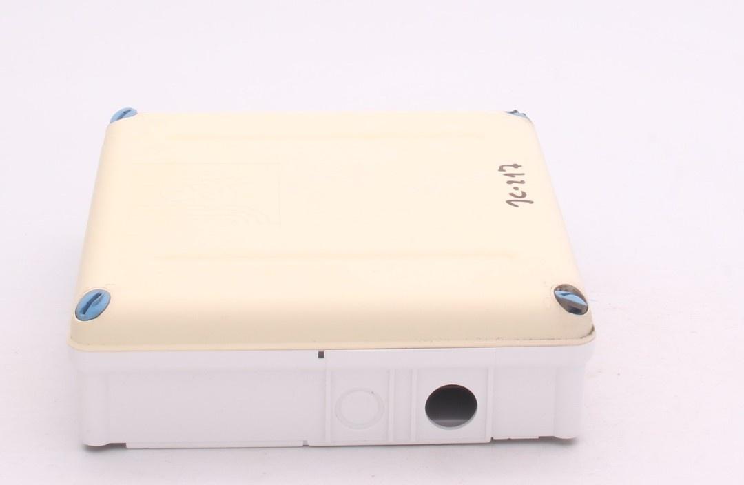 Anténa GentleBOX JC-217, 5 GHz