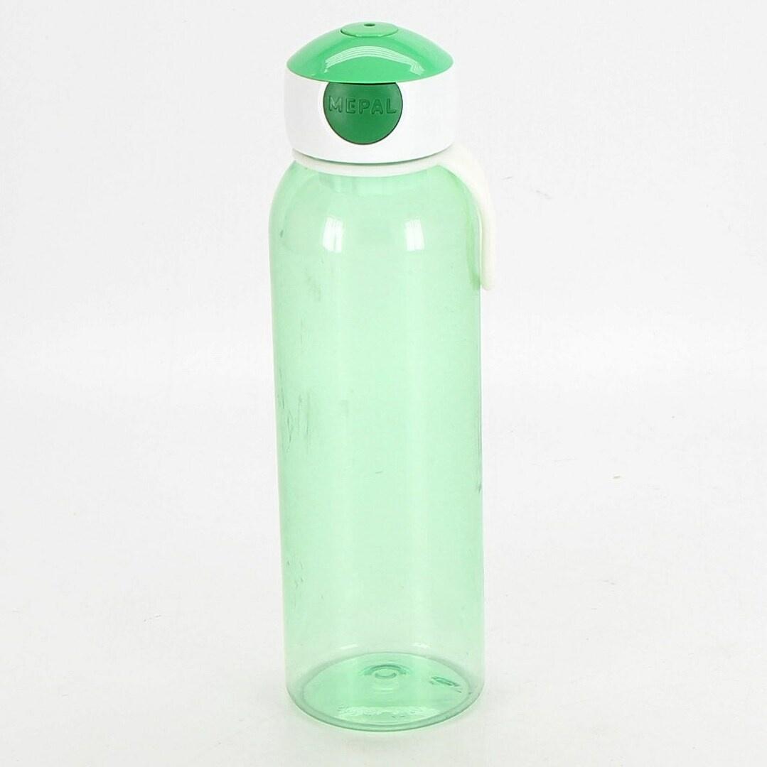 Láhev na pití Mepal modrá