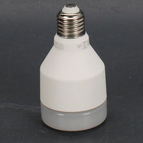 Smart LED žárovka LIFX + 11W