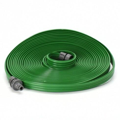 Zavlažovací hadice Gardena 1998-20 zelená