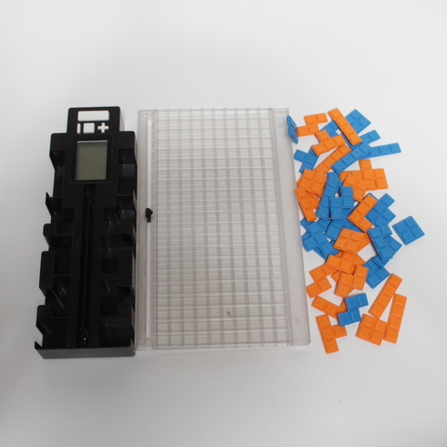 Tetris Duell Noris 60 610 1799 NJ
