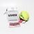 Lyžařská helma Uvex P.8000 Tour