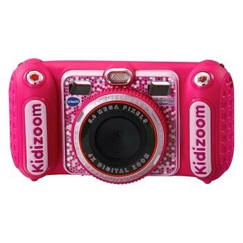 Kamera Vtech 80-520054 Kidizoom Duo DX