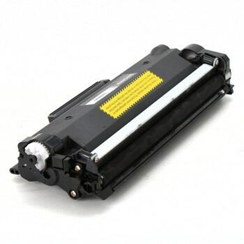 Tonerová kazeta Lexmark B222H00 černá