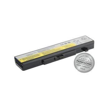 Baterie Avacom NOLE-E430-P29