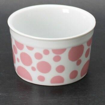 Porcelánová sada THOMAS 10850-408721-28610
