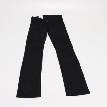 Dámské kalhoty Pepe Jeans Venus 10004291