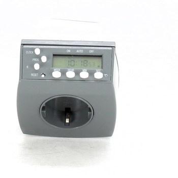 Digitální časovač Trixie BND-50/SG3