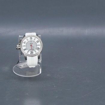 Dámské hodinky Jet Set J7830S-131 San Remo