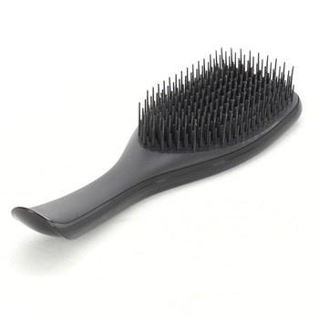 Kartáč na vlasy Tangle Teezer