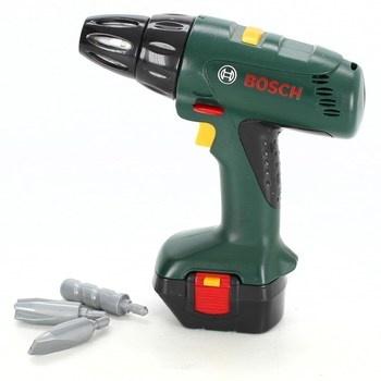 Dětský akušroubovák Klein Bosch 8402