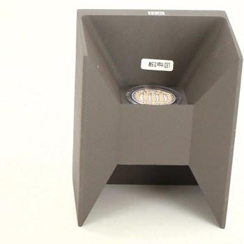 LED Venkovní svítidlo Eglo MORINO 93319