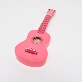Dětské hudební nástroje Bontempi