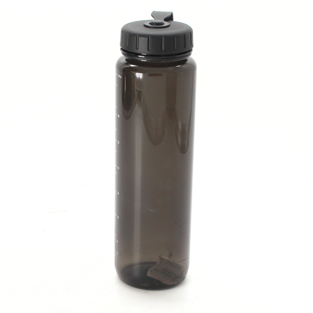 Láhev na pití značky 720°DGREE