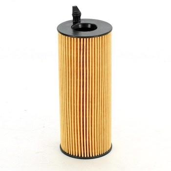 Vzduchový filtr Mann Filter HU 721/5x