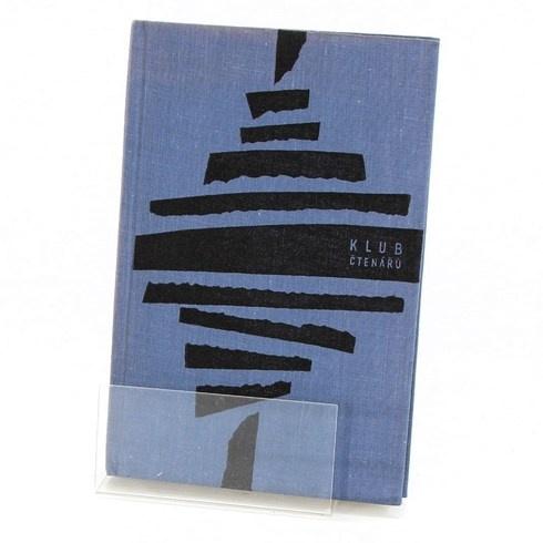Kniha Anatole France: Ostrov tučňáků