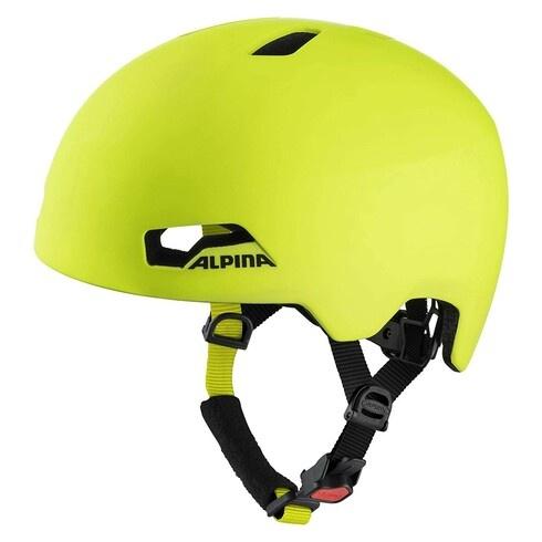 Cyklistická přilba Alpina A9743  vel.S