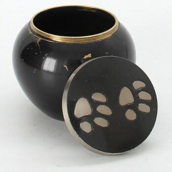 Urna pro psy Urns UK Chertsey medium