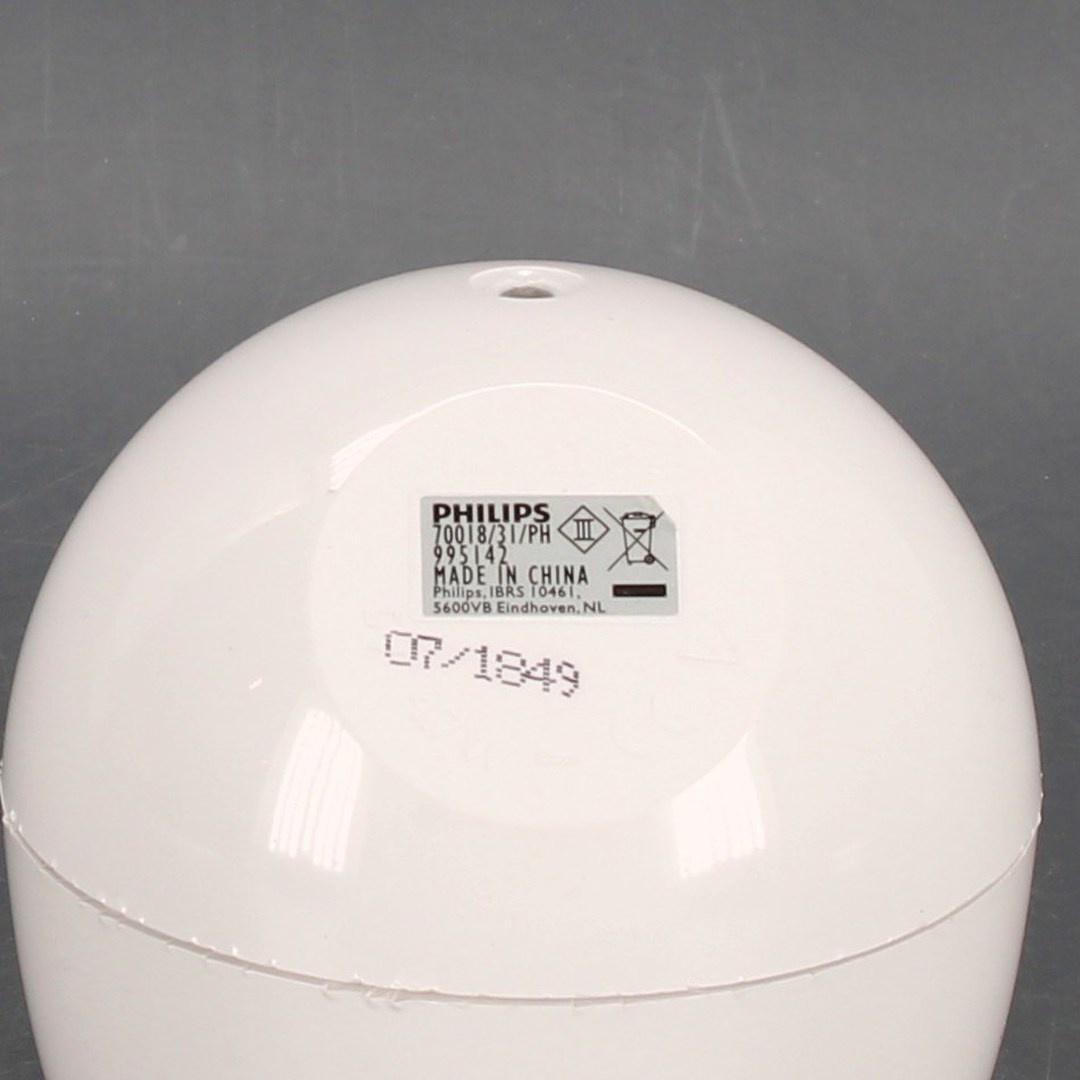 Osvětlení Philips LivingColors 70018/31/PH
