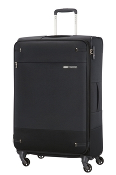 Kufr Samsonite Base Boost SPINNER 78/29