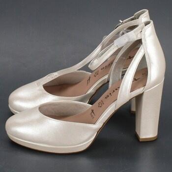 Společenská obuv Tamaris 1-1-24401-26