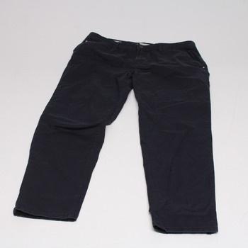 Dámské kalhoty Esprit 990EE1B302, vel. 40