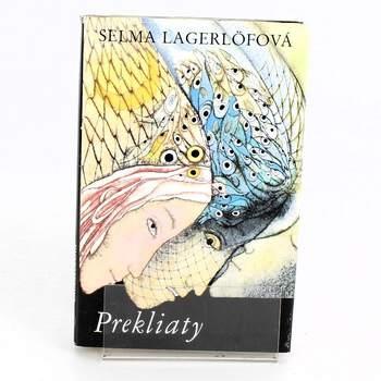 Selma Lagerlöf: Prekliaty