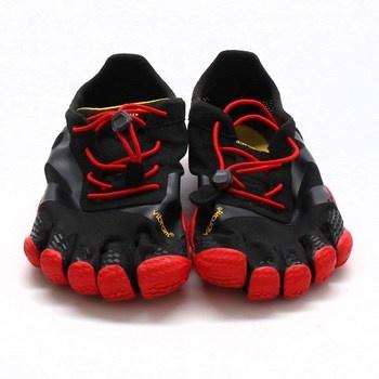 Sportovní obuv Vibram Fivefingers KSO EVO