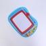Magnetická tabule Simba 106334149