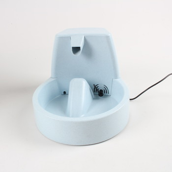 Vodní fontána PetSafe pro kočky