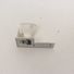 Chytrá žárovka Osram Smart+ SPOT 6W GU10 RGBW