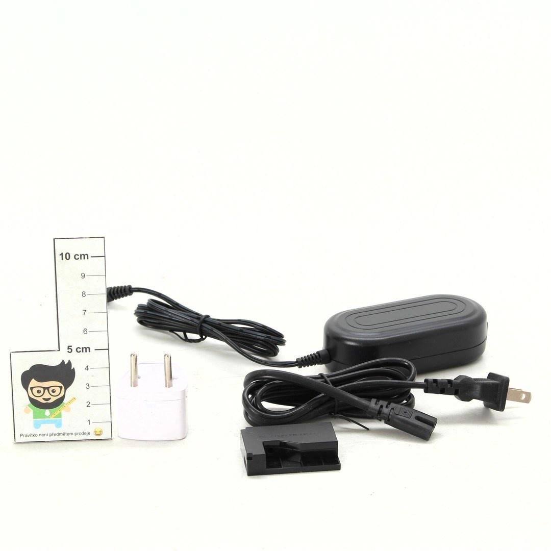 Napájecí adaptér Eathtek WP-AC07420V