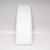 Stropní panel Lightbox 100 cm x 35 cm