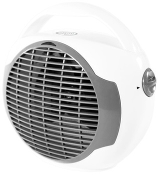Teplovzdušný ventilátor Argo Vertigo 191070178