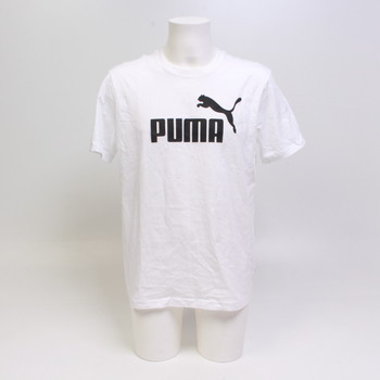 Pánské tričko značky Puma