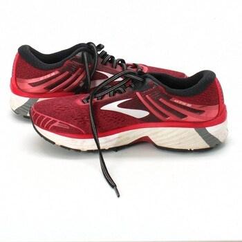 Dámské běžecké boty Brooks GTS 18 1202681B