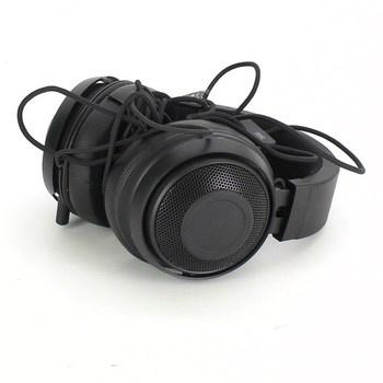 Herní sluchátka Razer RZ04-02051000-R3M1